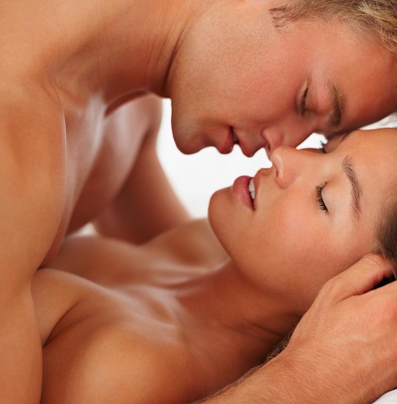 tlusté ženy eroticke masaze