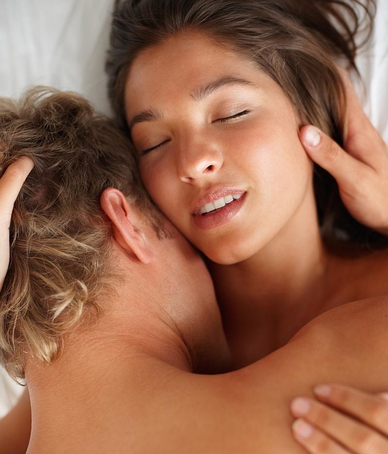 eroticke masaze praha sexy modelky