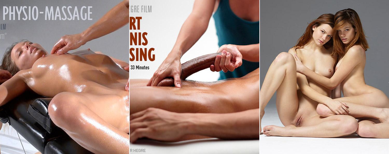masaze eroticke nahe holky foto